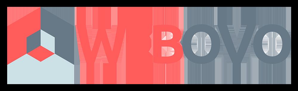 webovo ogo