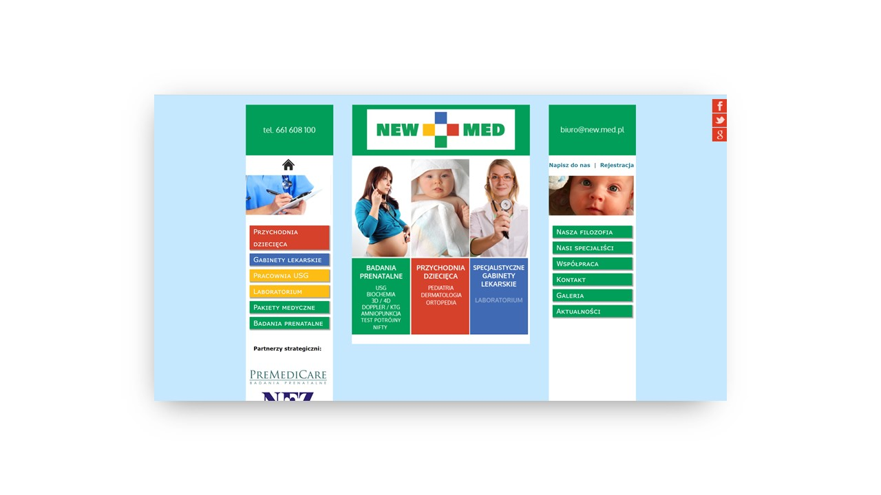 new_med_desktop_3