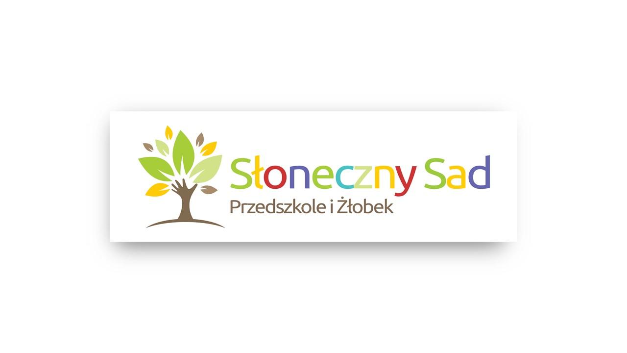 sloneczny_sad_logo