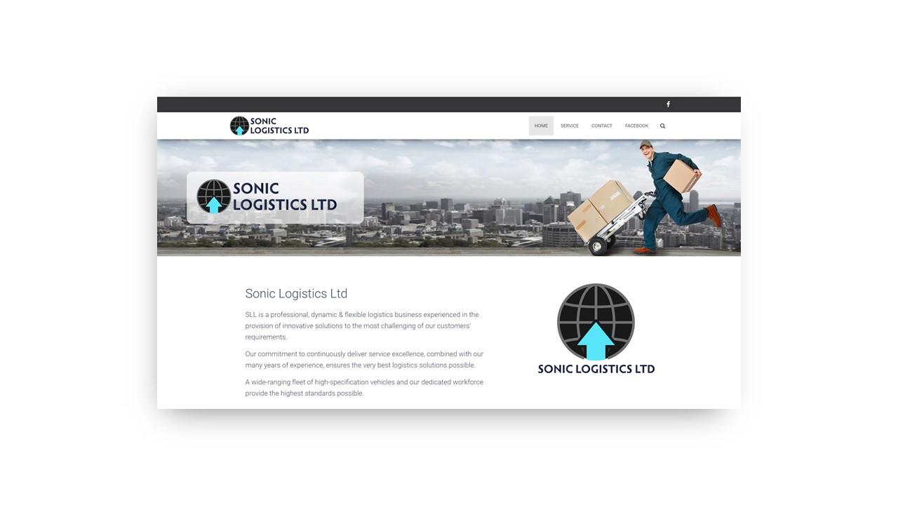 sonic_logistics_desktop_3