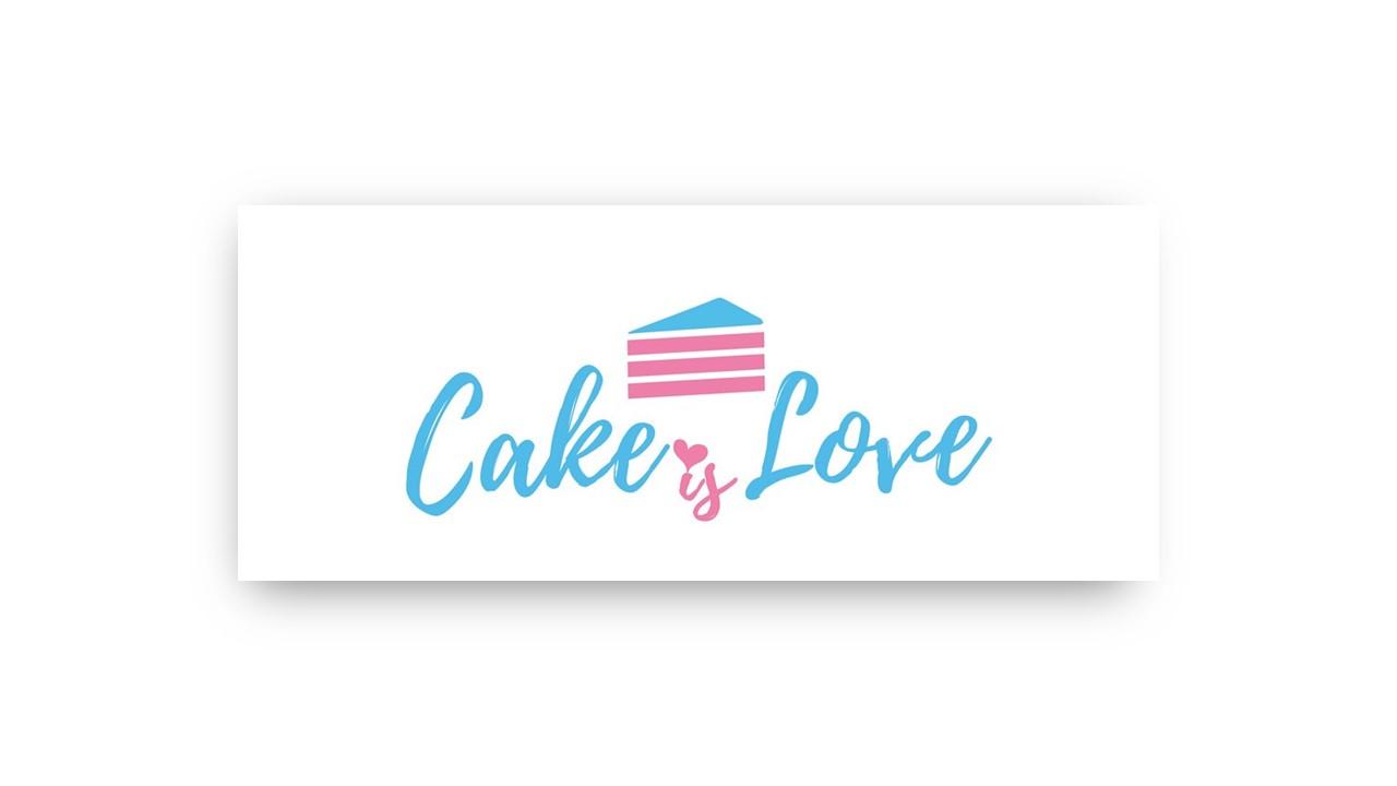 cakeislove_logo_1
