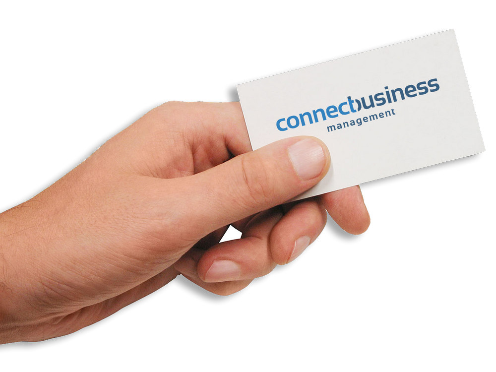 cbmuk_business_card
