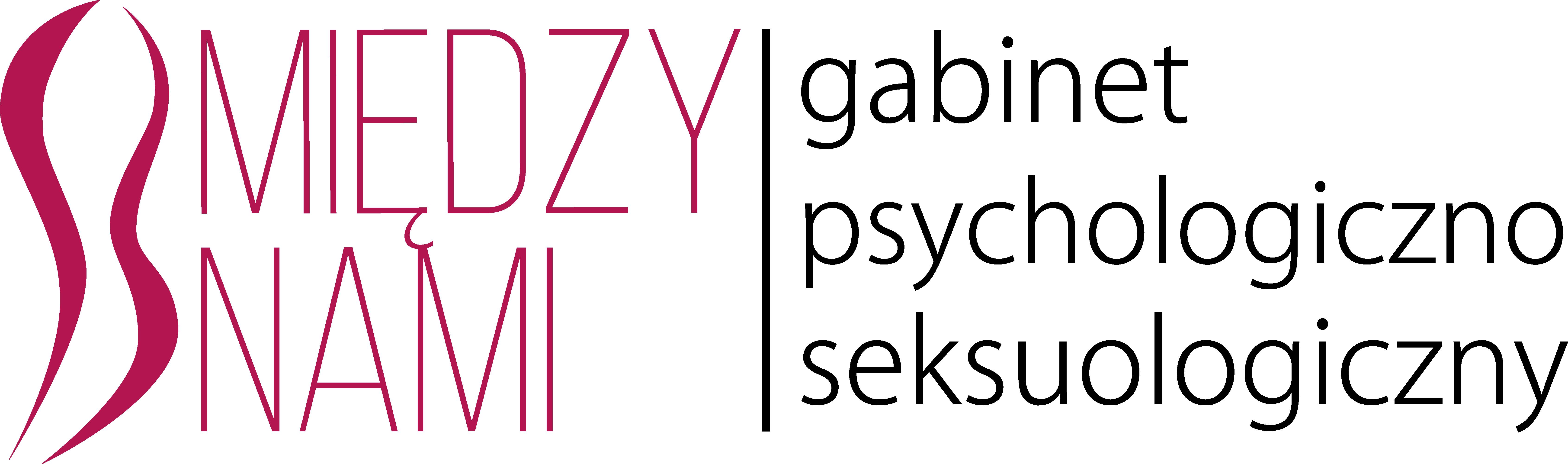 logo_miedzynami