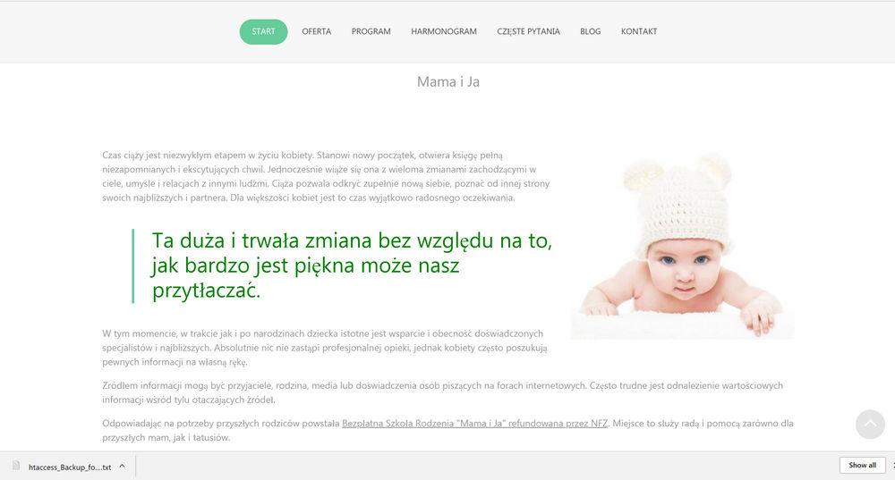 mamaija_desktop2_1000x80p
