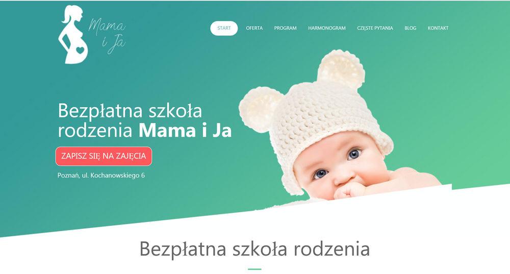 mamaija_desktop_1000x80p