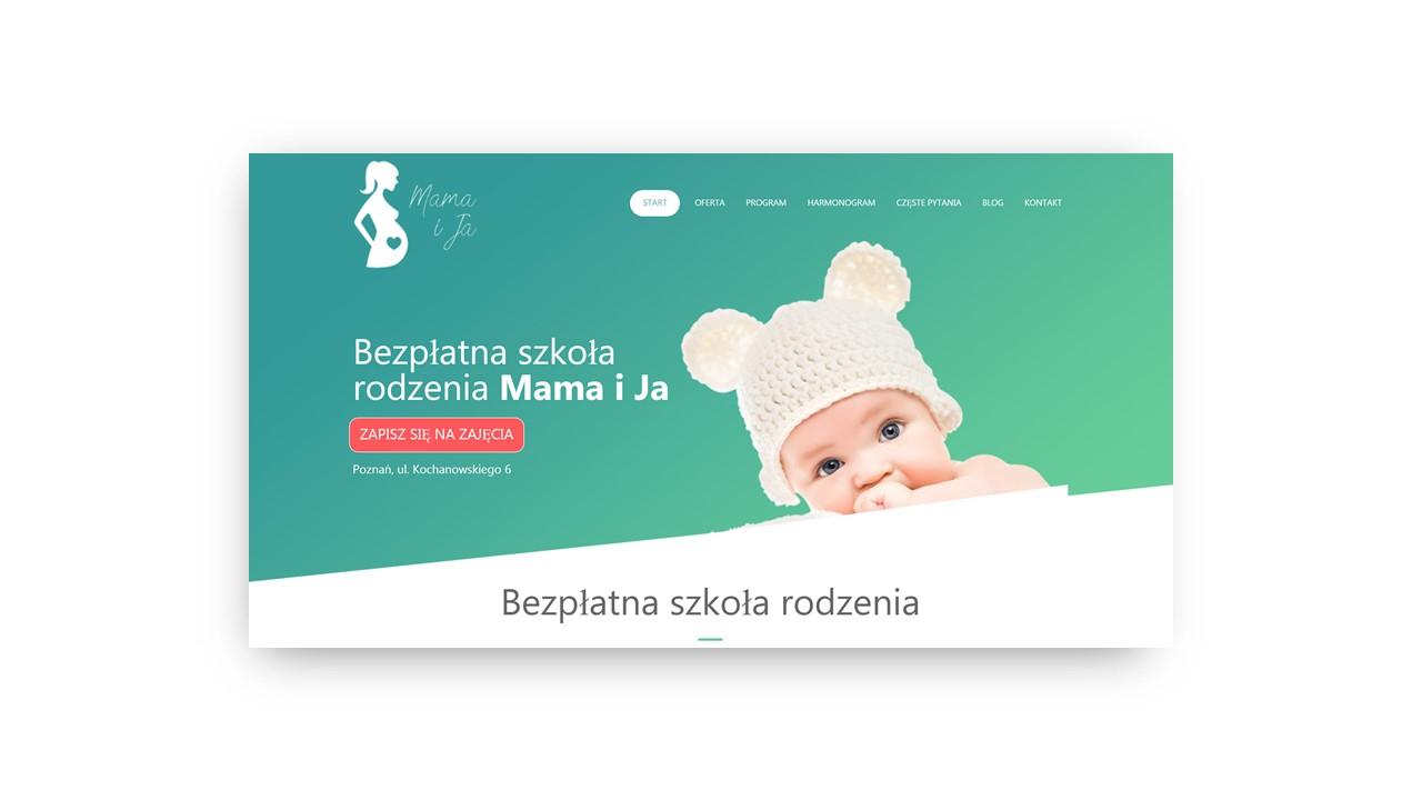 mamaija_desktop_2